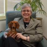 Cynthia Strom, Asheville Attorney